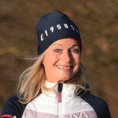 Andrea Schick-Zech